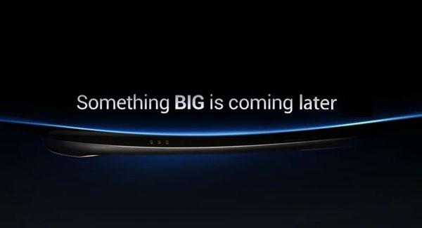 111007-nexus Google Nexus Prime and Ice Cream Sandwich delayed