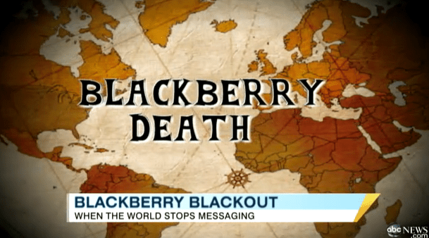 Screen-Shot-2011-10-14-at-10.49.04-AM BlackBerry Down: Biggest Network Crash in History, Lazardis Apologizes