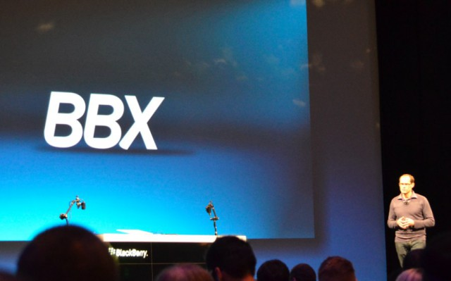 bbx-640x399  RIM's New BBX Operating System Marries BlackBerry With QNX