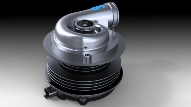 controlled-power-technologies-48v-electric-vtes-supercharger-640x359 CPT creates a 48 volt supercharger for small engines