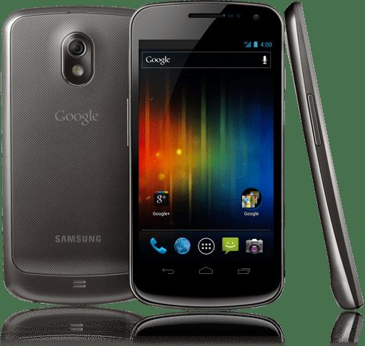 galaxy-nexus-specs Video: Galaxy Nexus Specs Released, iPhone 4S Killer?