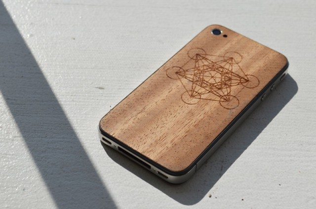 jackback_04-640x424 Why I love the iPhone 4 Wooden Jack Backs