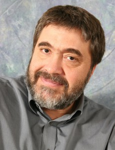 medved-231x300 Interview with Jon Medved, CEO of Vringo (Facetones)