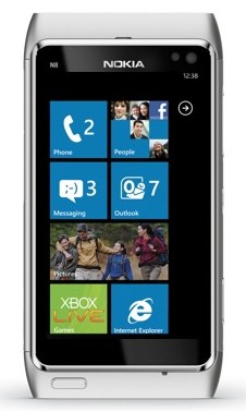 nokia-win Windows Phones Fate To Be Decided By New Nokia Smartphone