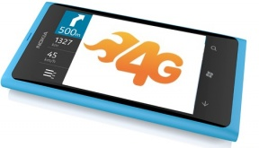 lum4g Nokia Lumia Coming To The States With 4G?