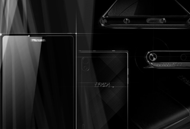 prada-phone-by-lg-3-0-in-the-works LG 3.0 Announces New Prada Phone