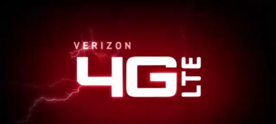 v4G Verizon Doubles Data Cap On Its 4G LTE Plans