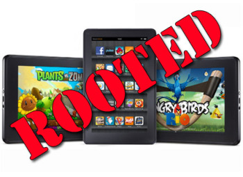 kindle-fire-rooted 2011 Hacker Tablet Guide: TouchPads, Fire's and Playbooks Rooted