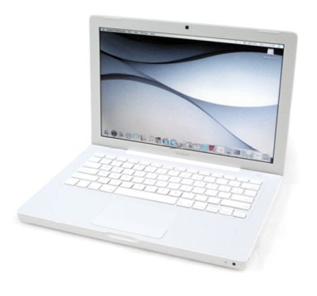 macbook Apple's 2880x1800 MacBook Pro Rumored For Release In Q2 Of 2012