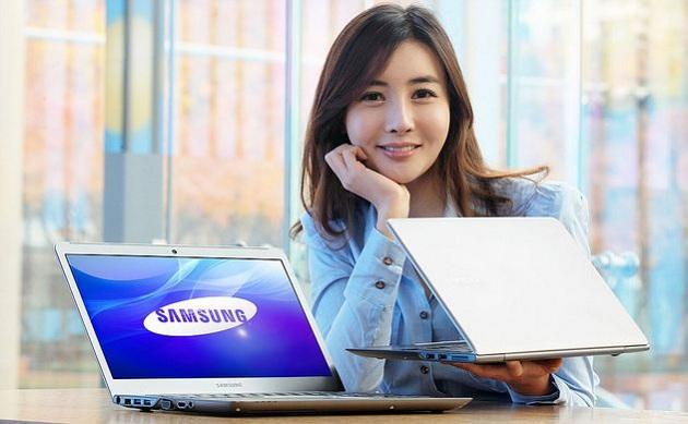 120104-samsung  Sub-$1000 Samsung Series 5 Ultrabook Has Optical Drive