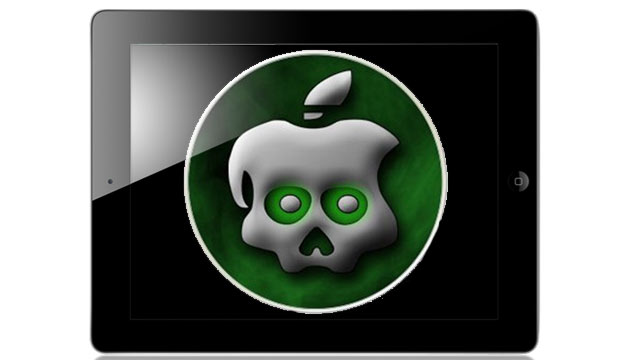120123-jailbreak Greenpois0n Absinthe Untethered Jailbreak for iPhone 4S and iPad 2 now on Windows (Video)
