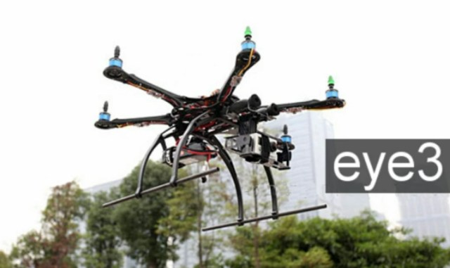 120124-eye An Affordable Flying Robot Drone For Amateur Photogs