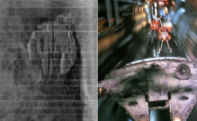 120131-alien-640x394 Real Millennium Falcon Discovered in Baltic Sea?