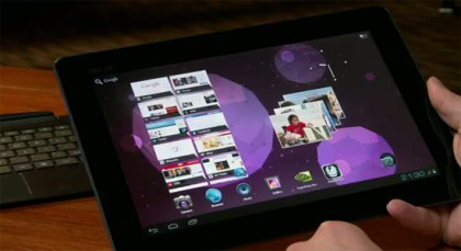 asus-transformer-prime-unlock Asus Transformer Prime Bootloader Unlock Tool Coming February