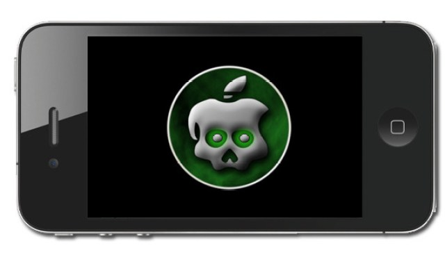 greenphone New iOS Jailbreak For A5 Attracts A Million Users