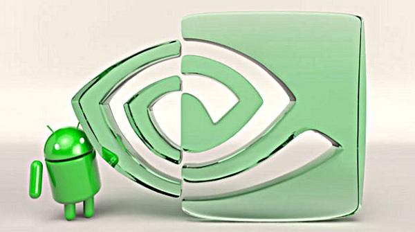 nvidia-livecast-free-transformer-primes NVIDIA To Give Away Transformer Primes @ CES