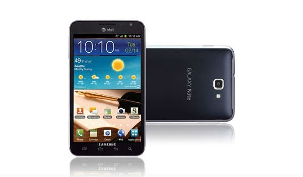 samsung_galaxy_note2 Samsung Galaxy Note Might Hit Verizon And Sprint As The Galaxy Journal