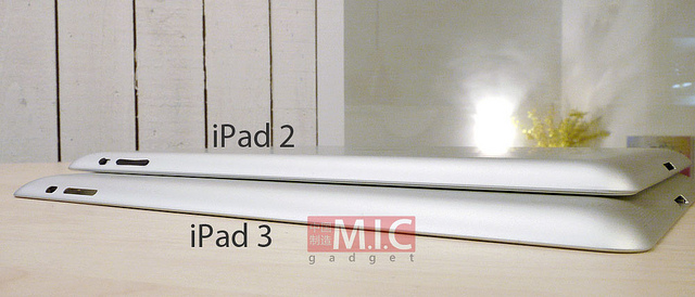 120221-ipad2  Photos Indicate iPad 3 Will Be Fatter, But Tapered