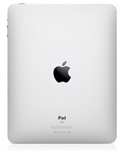 ipad-trademark-243x300 Mission iMpossible Worst Protocol, Starring Apple