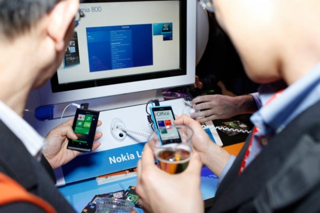 wp-640x426 How Does Windows Phone 8 'Apollo'  Compare To Android And iOS?