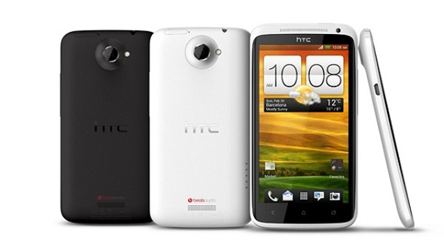 HTC-one-x-sprint HTC One X May Come to Sprint as HTC EVO ONE on June 6th