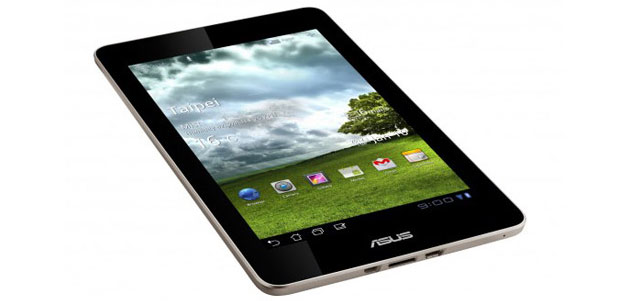 asus Could A Tegra 3 Nexus Tablet Be In The Works For Just $199?