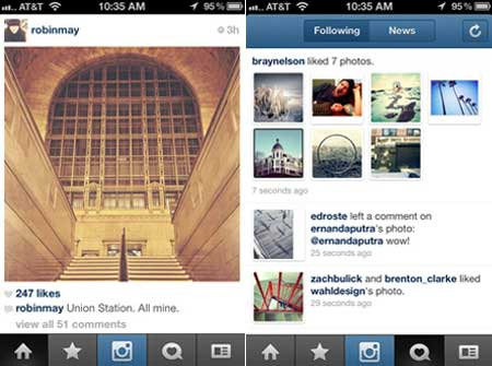 instagram-android-app-02 Instagram App Coming To Android