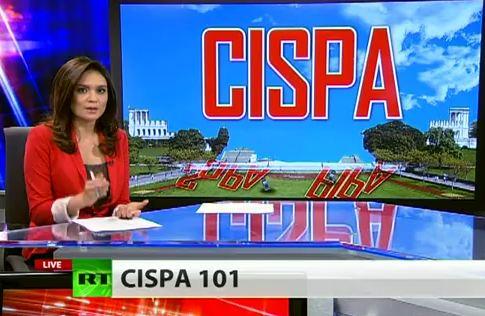 120404-cispa CISPA Bill Even Worse Than SOPA/PIPA