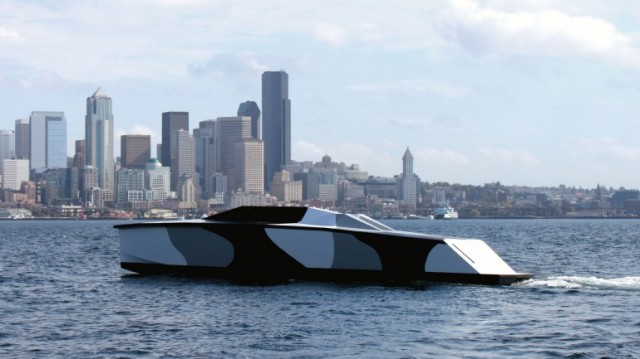 120410-zyvex1-640x359 Piranha Predator Drone Boat Made of Nano-enhanced Carbon (Video)