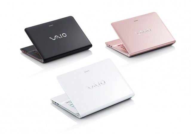 sony-vaio14p-gesture-control Sony VAIO E 14P: May The Force Be With You