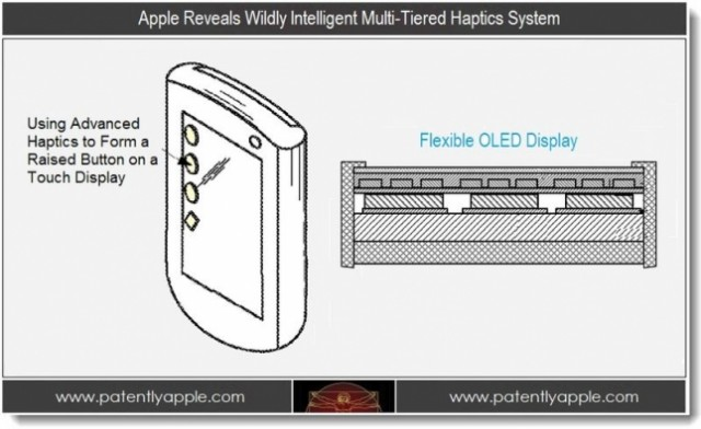 120503-apple-640x392 Apple Patents Advanced Haptics for Raised Touchscreen Buttons