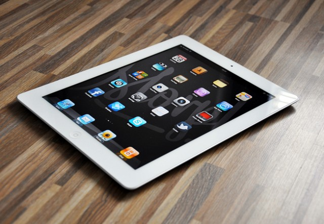 120504-ipad-640x443  Updated Apple iPad 2 Offers Up to 30% Better Battery Life