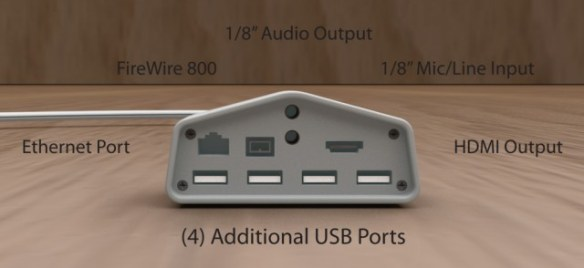 120516-mbp3-640x294  W1PPS MacBook Pro Dock Without the Dock (Video)