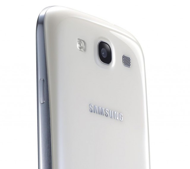 ga-640x570 Sample Shots From The Samsung Galaxy S III