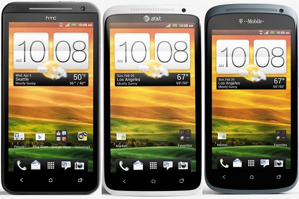 htcph HTC Tweaks Phones to Avoid Apple Patents