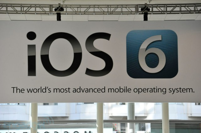 120611-ios Everything You Need to Know About Apple iOS 6