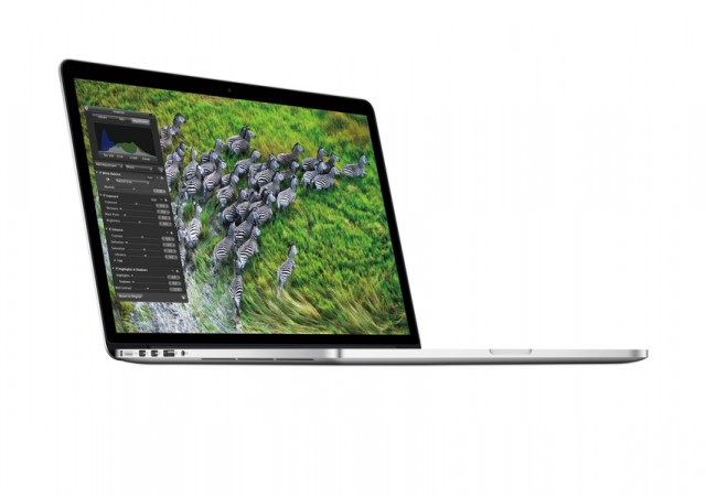 120611-mbp1-640x450  2012 Apple MacBook Pro Announced with Retina Display
