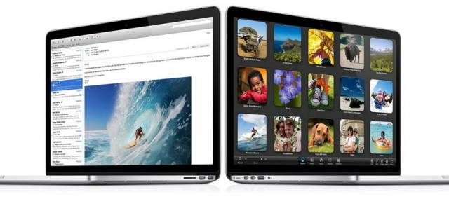 120611-mbp2-640x284 2012 Apple MacBook Pro Announced with Retina Display
