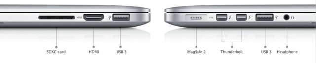 120611-mbp3-640x129  2012 Apple MacBook Pro Announced with Retina Display