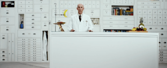 sciencegoogle New Google Play Commercials Show Off Google Services In Unique Way