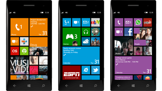 wp8-640x360 A Look At New Features In Windows Phone 8