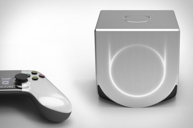 120711-ouya-640x426  Ouya $100 Android Gaming Console Plays Free Games