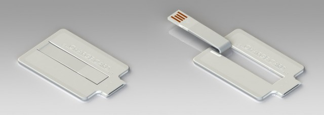 120730-chargecard1-640x228 ChargeCard Super Slim USB Charge and Sync Cable for iPhone (Video)
