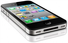 i4 The Next-Gen iPhone Features A Thinner Display