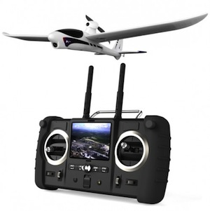image004-499x500 Red5 Spy Hawk Lets You Record And Watch Video Feeds From The Air Via Remote Control