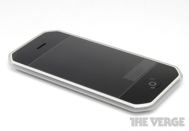 ip1-640x445 Samsung-Apple Court Case Kicks Up Even More Photos Of iPhone And iPad Prototypes