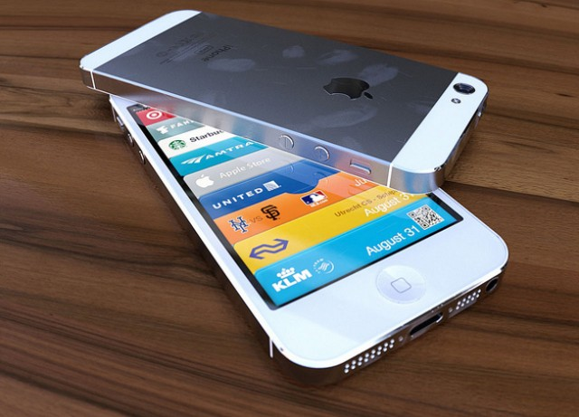 120813-iphone-640x461 iPhone 5 Preorders Start September 12th, Ship September 21st