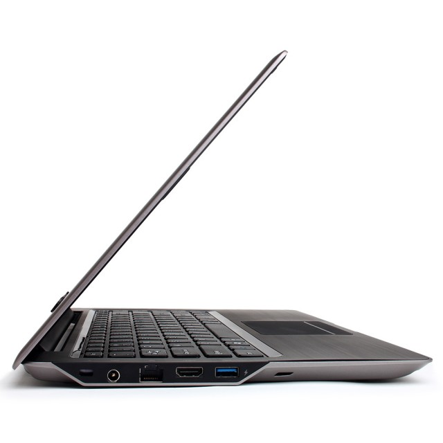 120828-cyberpower1-640x640 Ultra-Thin CyberpowerPC ZEUS-M Ultrabook Packs Plenty of Punch