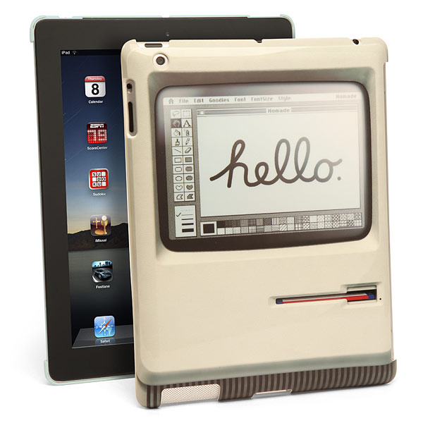 ee17_padintosh_case_for_ipad Padintosh Case Brings your iPad back to 1984