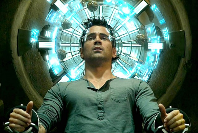 totalrecall-640x430 Total Recall: How Close are we to such technologies?